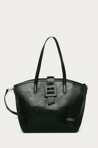 Nobo - Kabelka dámské čierna ONE SIZE