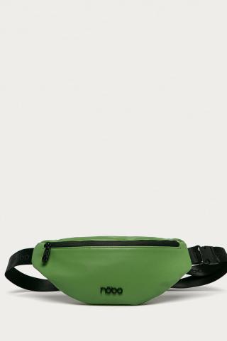 Nobo - Ľadvinka dámské zelená ONE SIZE