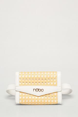 Nobo - Ľadvinka dámské žltá ONE SIZE