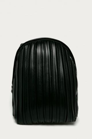 Nobo - Ruksak dámské čierna ONE SIZE