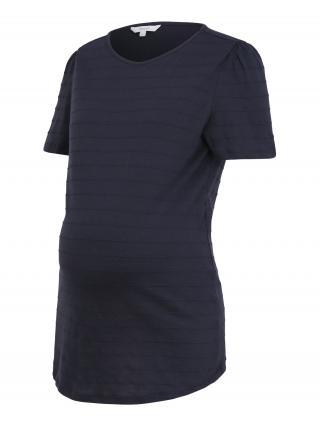 Noppies Tričko Gill  námornícka modrá dámské XS