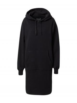 NU-IN Šaty  čierna dámské 32