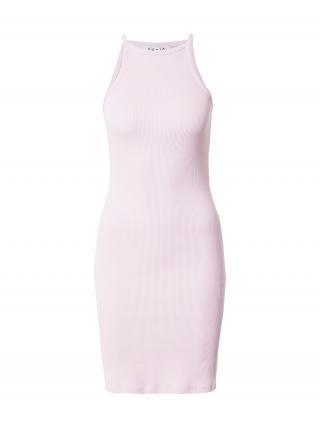 NU-IN Šaty  ružová dámské 32