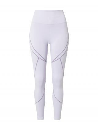 NU-IN Športové nohavice  fialová dámské S