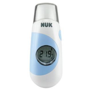 NUK FLASH 256380
