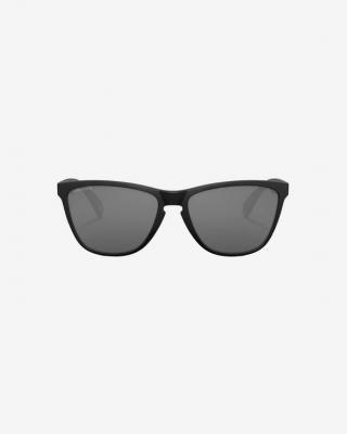 Oakley Frogskins™ 35th Slnečné okuliare Čierna pánské UNI
