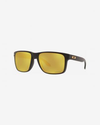 Oakley Holbrook™ Slnečné okuliare Čierna pánské UNI