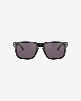 Oakley Holbrook XL Slnečné okuliare Čierna pánské UNI