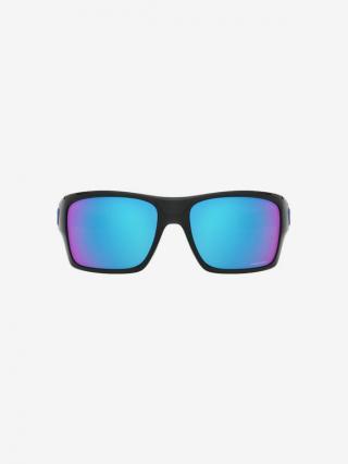Oakley Slnečné okuliare Čierna dámské UNI