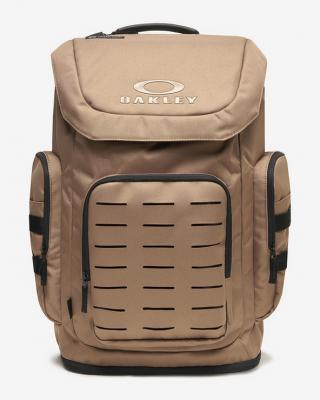 Oakley Urban Ruck Pack Batoh Béžová pánské UNI