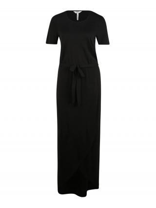 OBJECT  Šaty Annie Nadia  čierna dámské 34