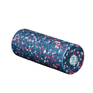 OMS Roll Unisexs _Mini Roller M4_19_ Blue One size