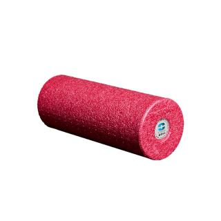 OMS Roll Unisexs _Mini Roller M4_22_ Pink One size