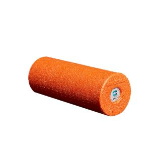 OMS Roll Unisexs _Mini Roller M4_23_ Orange One size