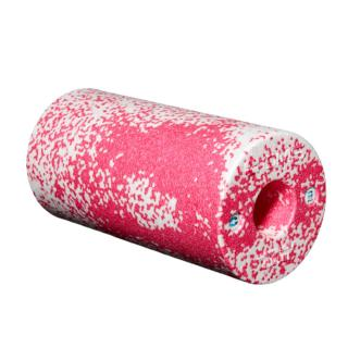 OMS Roll Womans _Roller R1_7_ Pink One size