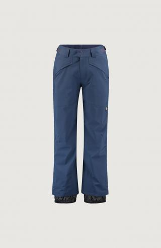 ONEILL Outdoorové nohavice Hammer  modrá pánské M