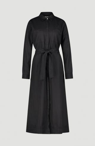 ONEILL Šaty  čierna dámské 34