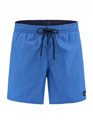 ONEILL Surferské šortky  modrá pánské XS