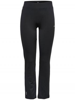 ONLY PLAY Športové nohavice ONPNICOLE  čierna dámské S