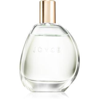 Oriflame Joyce Jade toaletná voda pre ženy 50 ml dámské 50 ml