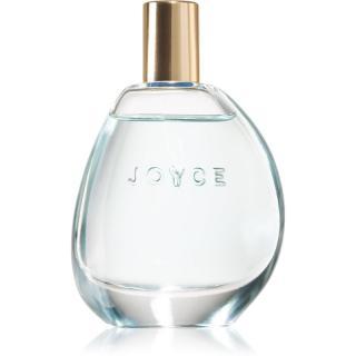 Oriflame Joyce Turquoise toaletná voda pre ženy 50 ml dámské 50 ml