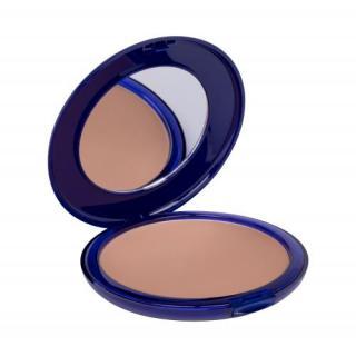 Orlane Bronzing Pressed Powder 31 g bronzer pre ženy 23 Soleil Bronze dámské 31 g