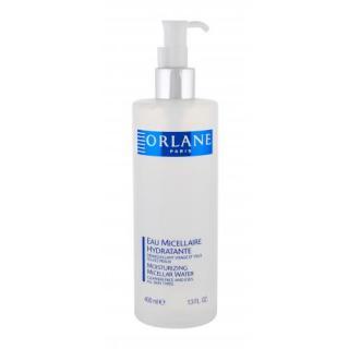 Orlane Cleansing Moisturizing Micellar Water 400 ml micelárna voda pre ženy na veľmi suchú pleť dámské 400 ml