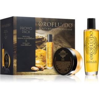 Orofluido Beauty darčeková sada  pre ženy dámské