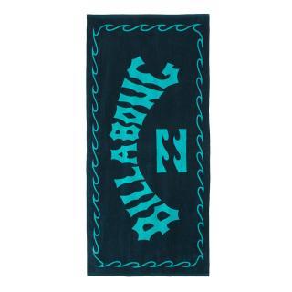 Osuška Billabong ARCH WAVE TOWEL dámské Other One size