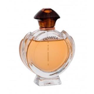 Paco Rabanne Olympéa Intense 30 ml parfumovaná voda pre ženy dámské 30 ml