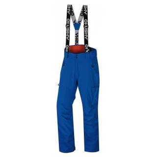 Pánske kalhoty HUSKY MITALY M dámské Other M