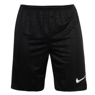 Pánske kraťasy Nike Dri-FIT Academy čierna XS
