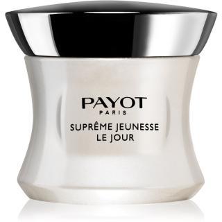 Payot Suprême Jeunesse Le Jour denný krém s omladzujúcim účinkom 50 ml dámské 50 ml