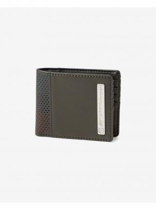 Peňaženky pre mužov Puma - zelená pánské