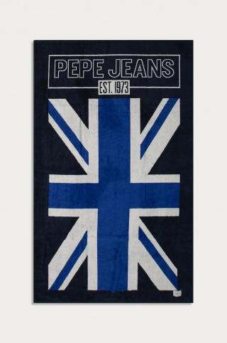 Pepe Jeans - Uterák Tom pánské tmavomodrá ONE SIZE