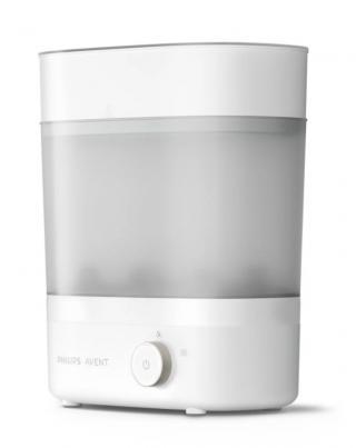Philips AVENT Sterilizátor parný elektrický Premium