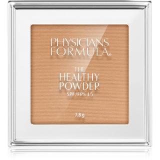 Physicians Formula The Healthy kontúrovací púder SPF 15 odtieň DW2 7,8 g dámské 7,8 g