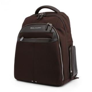 Piquadro CA1813LK Brown One size