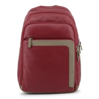 Piquadro CA1813X Red One size