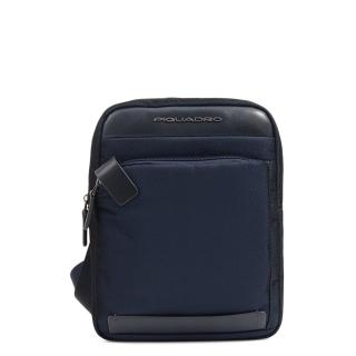 Piquadro CA1816S10 Blue One size