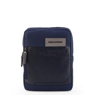 Piquadro CA1816W10 Blue One size