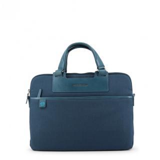 Piquadro CA3133X Blue One size