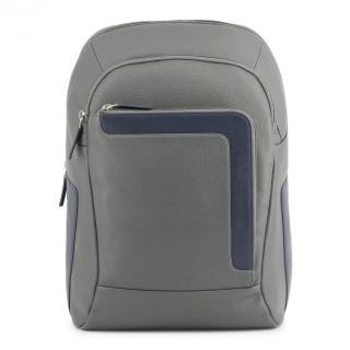 Piquadro CA3214X Grey One size