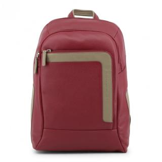 Piquadro CA3214X Red One size