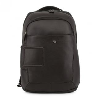 Piquadro CA3772V Brown One size