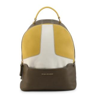 Piquadro CA4327S10 Brown One size