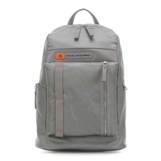 Piquadro CA4545BI Grey One size
