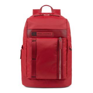 Piquadro CA4545BI Red One size