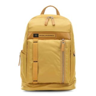 Piquadro CA4545BI Yellow One size