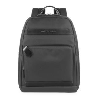 Piquadro CA4624S10 Black One size